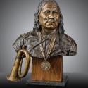 Sculpture Supplies Award Sculpture Depot $150 value Burneta Venosdel Set-T'-ainte